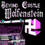 Beyond Castle Wolfenstein - 1985
