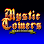 Mystic Towers - 1994
