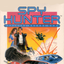 Spy Hunter - 1984