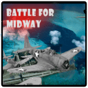 Battle for Midway Demo